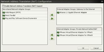 nat-configuration.jpg