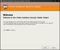 security-master01.jpg