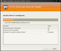 security-master02.jpg