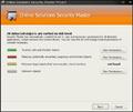 security-master03.jpg